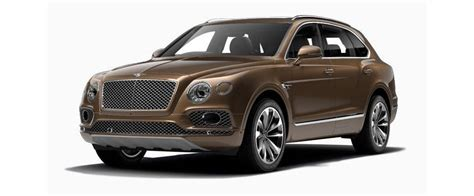 Bentley Bentayga Price In Chennai Variants, Images