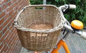 Fahrradkörbe Für Vorne : fahrradkorb test fahrradkorb f r vorne und hinten ~ Kayakingforconservation.com Haus und Dekorationen