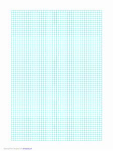 blank graph paper 212 free templates in pdf word excel With graph paper letter size