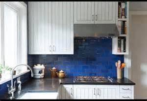 kitchen backsplash cost blue how to use it house kitchens
