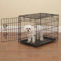 dog crates cages you39ll love wayfair With where can i buy a dog cage