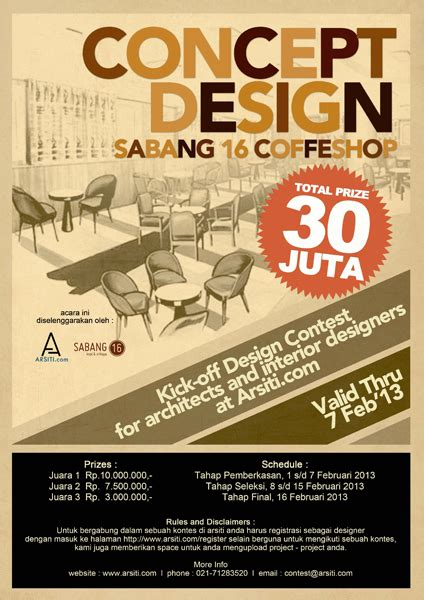 Jasa Buat Website Design