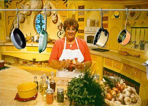 cuisine mait aujourd hui une recette de cuisine gerbe