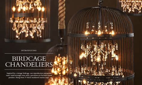 how to make a birdcage chandelier birdcage chandelier the moonberry