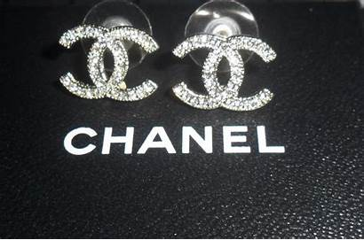 Chanel Wallpapers Coco Desktop Background Backgrounds Diamond