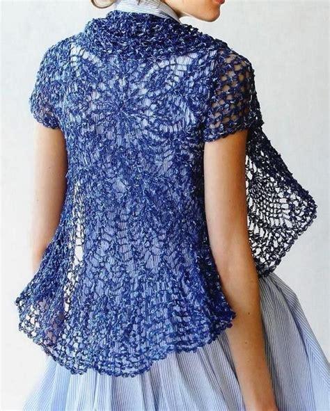 crochet cardigan pattern crochet sweater patterns elegant crochet sweaters crochet pinterest sweater patterns