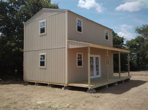 16x32 Shed Home Depot by 20x40 Cabin With Loft Studio Design Gallery Best