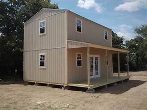 20x40 cabin with loft joy studio design gallery best With 20x40 shed