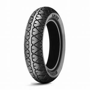 Pneu Scooter Michelin : pneu scooter michelin sm100 59j ~ Dallasstarsshop.com Idées de Décoration