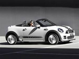 Leasing Mini Cooper : why leasing a car isn 39 t worth the money business insider ~ Maxctalentgroup.com Avis de Voitures