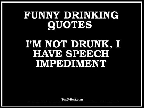 quotes  day drinking  quotes