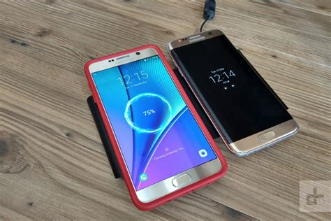 phone wireless chargers charging battery digital does degrade faster trends mobile power while asked expert wirelessly simon hill digitaltrends