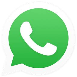 Download Whatsapp Free App