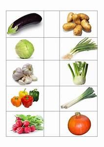Gemüse Bilder Zum Ausdrucken : bilder obst und gem se zum ausdrucken mandalanoel store ~ A.2002-acura-tl-radio.info Haus und Dekorationen