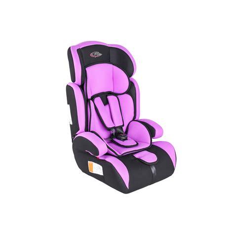 siege auto tectake siège auto tec take enfants de 1 à 12 ans bébé compar 39