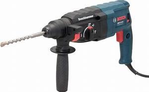 Perforateur Bosch Sds Max : perforateur bosch pro sds max gbh 12 52 d ~ Edinachiropracticcenter.com Idées de Décoration
