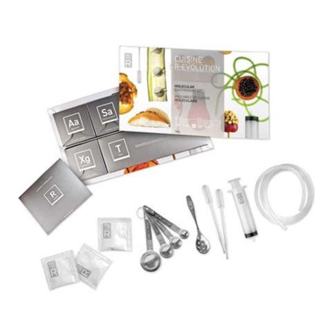 molecular gastronomy kit cuisine molecular gastronomy starter kit modernist cuisine at home
