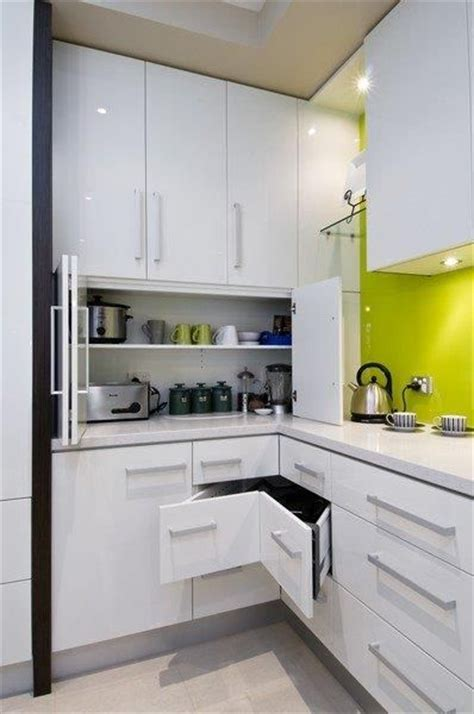 Appliance Cupboards by Appliance Cupboard For The Kitchen