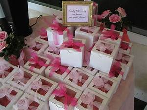 Baby Shower Decorations For A Girl Ideas at Best Home