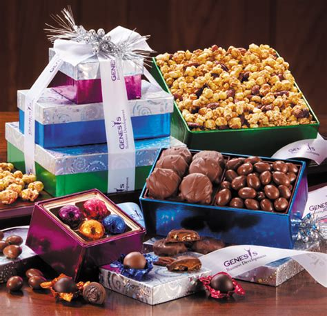 food gifts food gift glorious food gift musings from a brandextender