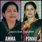 pokkiri deva   DownDyfi    Twitter  Sobhan Babu Jayalalitha Marriage
