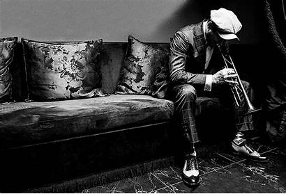 Jazz Martineau Patrick