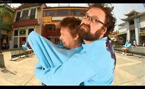 Tim And Eric Comedy GIF - Find & Share on GIPHY