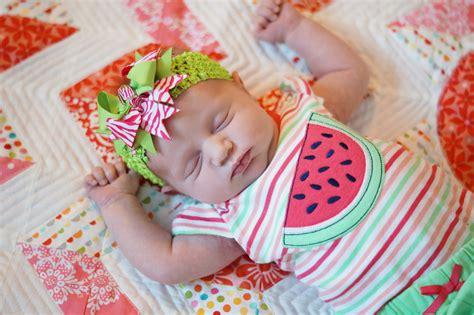 Novas Birth Story Babes And Kids Review Salt Lake City