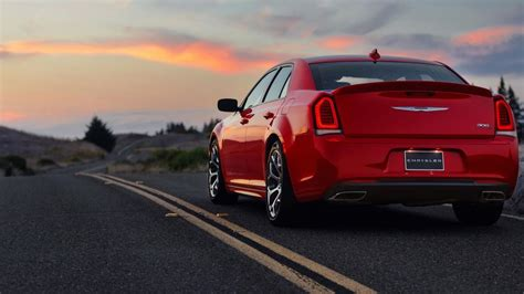 2019 Chrysler Vehicles by 2019 Chrysler 300 Review Concept Release Trim Levels