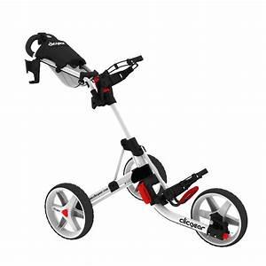 Chariot Electrique Golf : chariots electriques golf pas cher ~ Nature-et-papiers.com Idées de Décoration