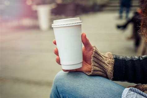 It is a religion, a passion, an addiction. 7 proven ways to beat your IBS - the doctor's guide - Healthista