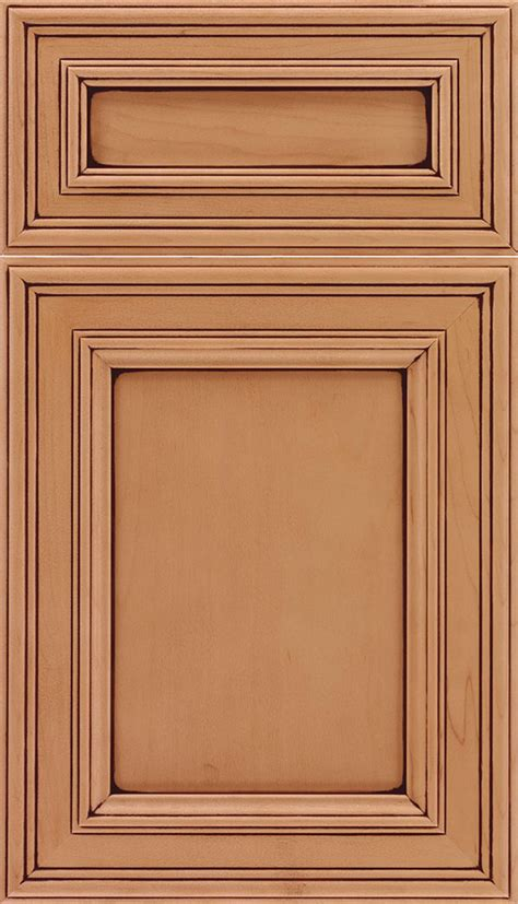 kitchen craft cabinet doors chatham cabinet door style classic cabinetry with 4326