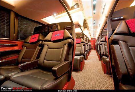 class luxury motorcoach buses  washington dc md va