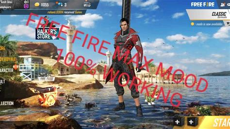 Updated on jul 28, 2020. #UNKNONE_GAMER May 19, 2020 FREE FIRE MAX DOWNLOAD HOW TO ...