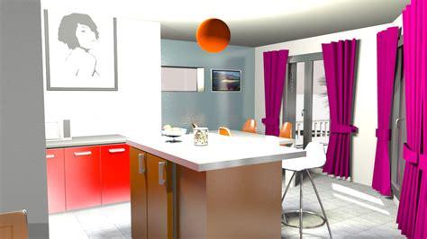 dessiner sa chambre en 3d construire sa maison en 3d excellent plan maison d avec