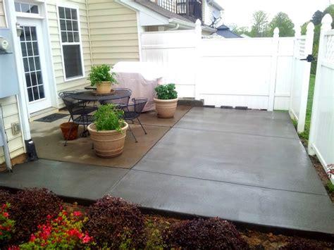 concrete paver design gallery pavers