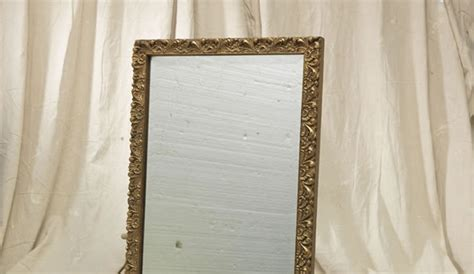 how to paint mirror frame how to spray paint a mirror frame 187 rustoleum spray paint 187 www rustoleumspraypaint com