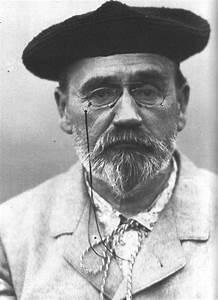 Double Gobble  ... Emile Zola