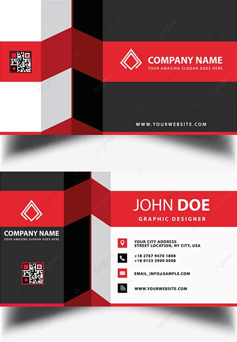 business card design business card card business cards