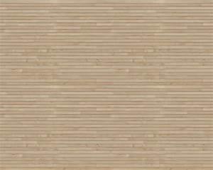 Wood Flooring And Floor Design On Floor With Sweet Wooden