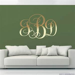 gold wall decals roselawnlutheran With gold wall decals