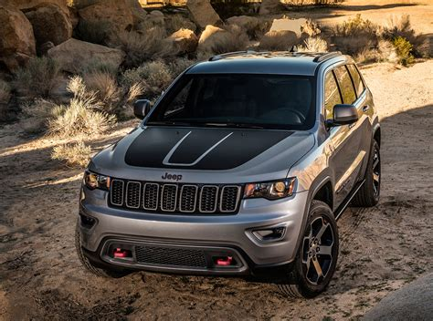 jeep price 2017 2017 jeep cherokee trailhawk price