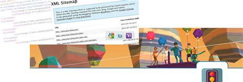 Google Xml Sitemaps Seo Yoast
