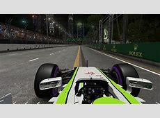 Brawn GP Full Team RaceDepartment Latest Formula 1