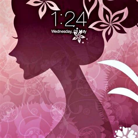 cool girly wallpapers for iphone wallpapersafari epic