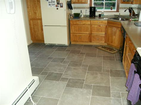 cheap tile for kitchen floors unique cheap floor tiles in india kezcreative 8182