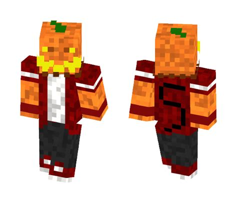 Download The Skindex Minecraft Skin for Free ...