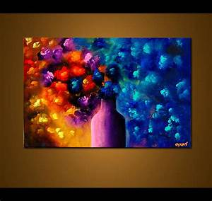Abstract Love Painting | www.pixshark.com - Images ...