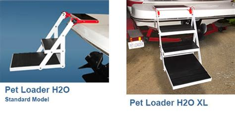 Boat Ladders For Sale by Stairs And Ladders For Boats Pontoon And Pools