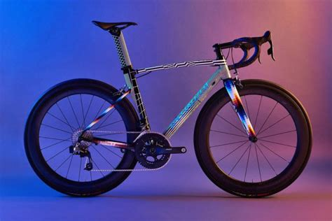 specialized releases beautiful allez sprint cycling weekly